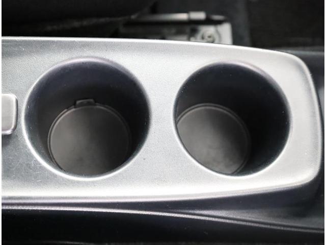 E LEDヘッドランプ CD ETC キーフリー オートエアコン インテリキー 点検記録簿付 1オーナー ABS AW イモビライザー 横滑り防止装置(10枚目)