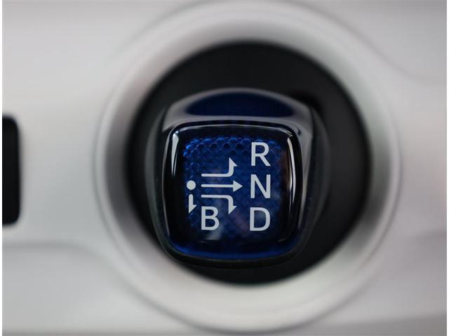E LEDヘッドランプ CD ETC キーフリー オートエアコン インテリキー 点検記録簿付 1オーナー ABS AW イモビライザー 横滑り防止装置(13枚目)