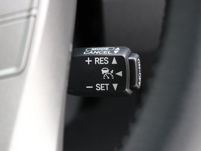 G ワンオーナー HID メモリナビ バックカメラ フルセグ(14枚目)