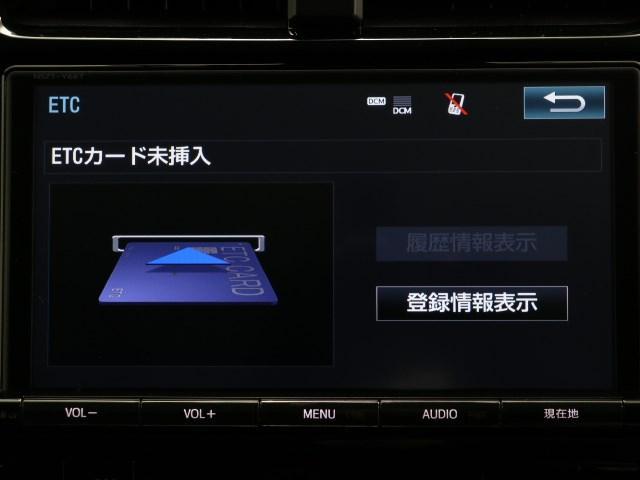 Sセーフティプラス 元社用車 ワンオーナー SDナビ DTV(7枚目)