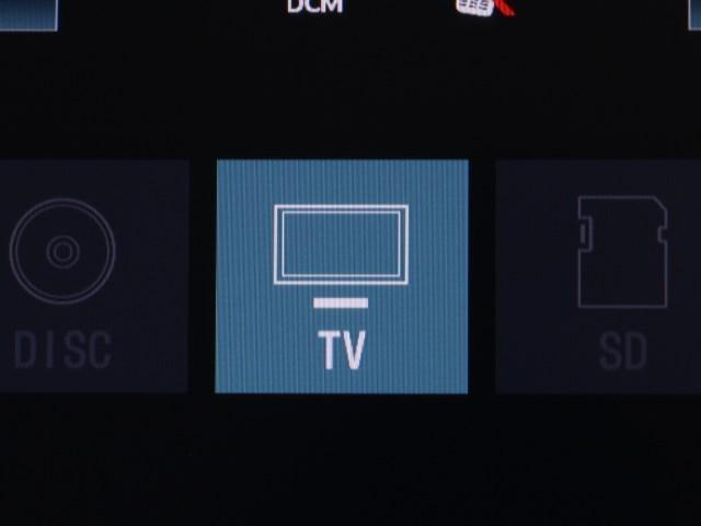 Sセーフティプラス 元社用車 ワンオーナー SDナビ DTV(8枚目)