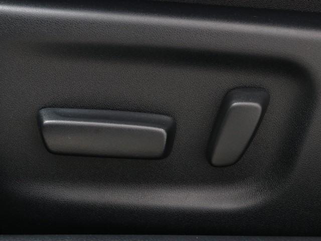 アスリートS-T ワンオナ LED SDナビ フルセグ(13枚目)