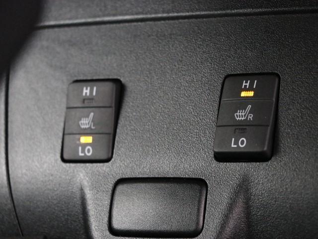 G ワンオーナー HID SDナビ フルセグ 車検整備付(11枚目)