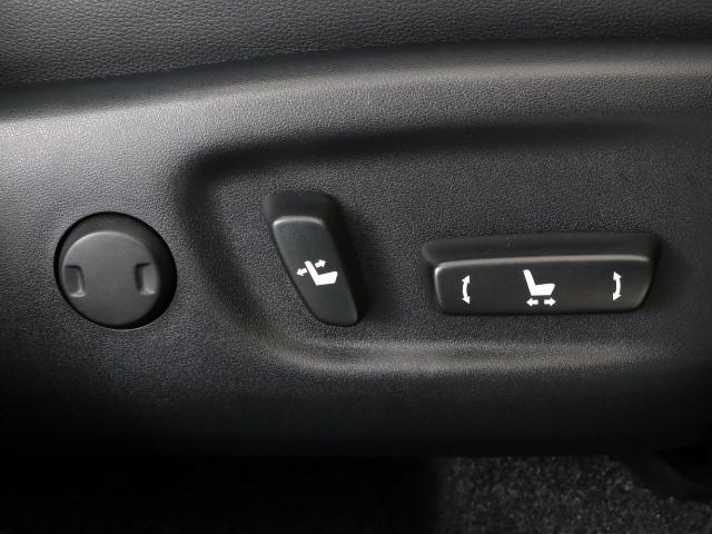 G ワンオーナー HID SDナビ フルセグ 車検整備付(12枚目)