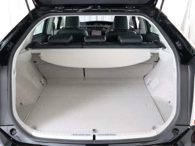 G ワンオーナー HID SDナビ フルセグ 車検整備付(15枚目)