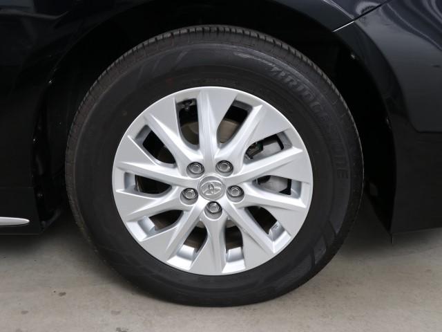 G ワンオーナー HID SDナビ フルセグ 車検整備付(17枚目)