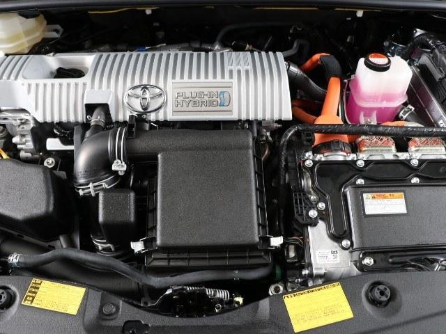 G ワンオーナー HID SDナビ フルセグ 車検整備付(18枚目)