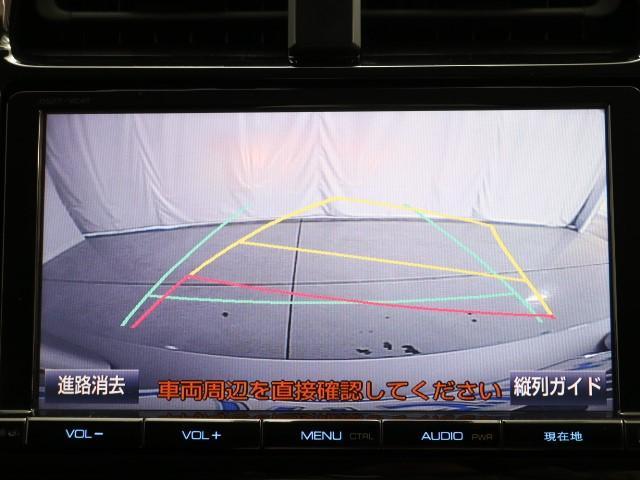 Aツーリングセレクション ワンオーナー LED SDナビ(6枚目)