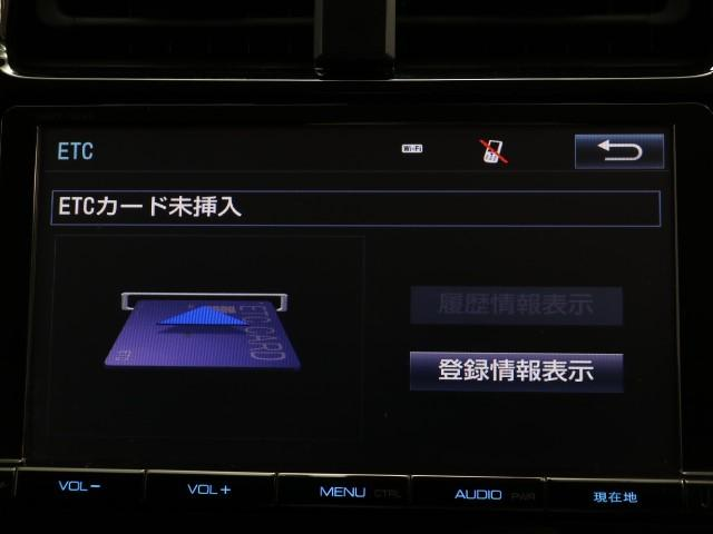 Aツーリングセレクション ワンオーナー LED SDナビ(7枚目)