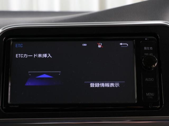 G 6人乗り・両側電動スライド・LED・1オナ(7枚目)