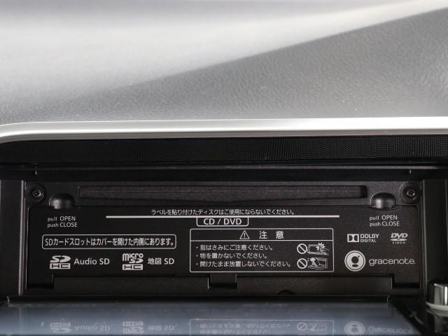G 6人乗り・両側電動スライド・LED・1オナ(9枚目)
