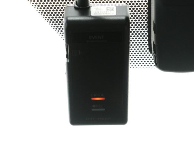 Sセーフティプラス バックカメラ クルコン 盗難防止 LEDライト ナビ TV(10枚目)