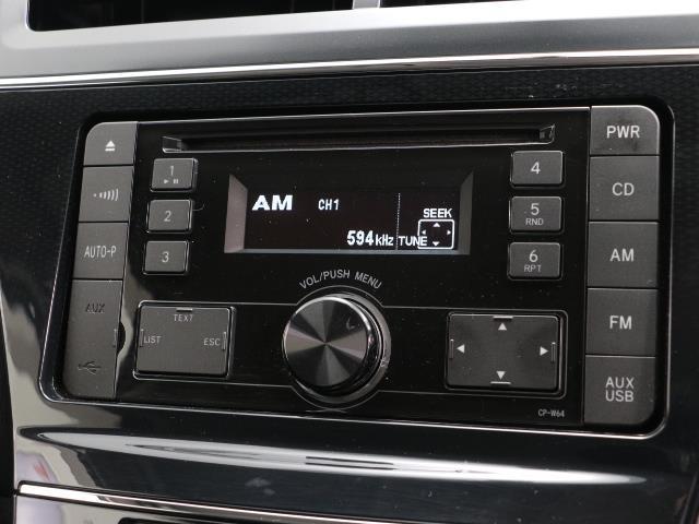 S キーフリー アルミ スマキー ワンオーナ車 ETC 記録簿 オートエアコン イモビライザー ABS 運転席エアバッグ(7枚目)