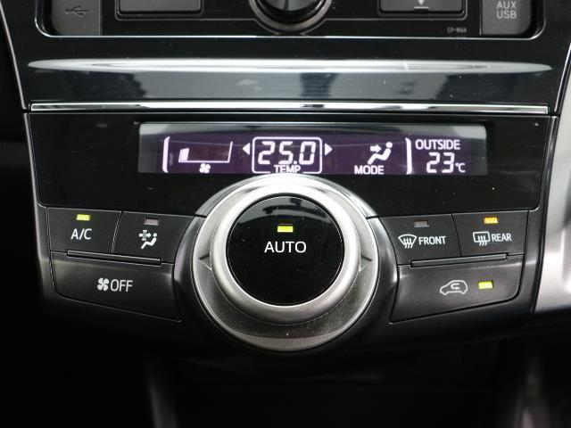 S キーフリー アルミ スマキー ワンオーナ車 ETC 記録簿 オートエアコン イモビライザー ABS 運転席エアバッグ(8枚目)