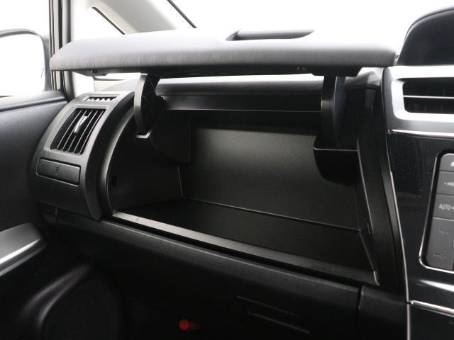 S キーフリー アルミ スマキー ワンオーナ車 ETC 記録簿 オートエアコン イモビライザー ABS 運転席エアバッグ(10枚目)