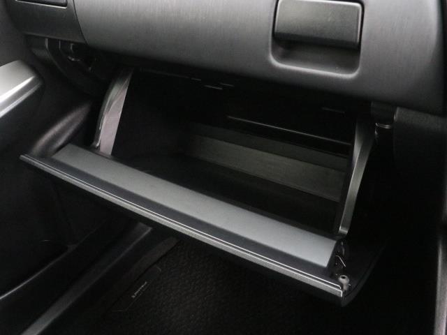 S キーフリー アルミ スマキー ワンオーナ車 ETC 記録簿 オートエアコン イモビライザー ABS 運転席エアバッグ(11枚目)