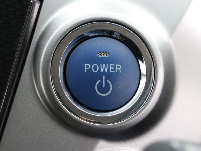 S キーフリー アルミ スマキー ワンオーナ車 ETC 記録簿 オートエアコン イモビライザー ABS 運転席エアバッグ(12枚目)