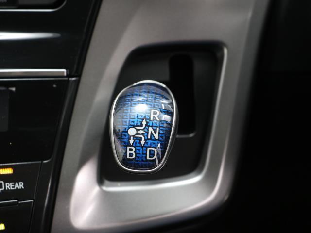 S キーフリー アルミ スマキー ワンオーナ車 ETC 記録簿 オートエアコン イモビライザー ABS 運転席エアバッグ(13枚目)