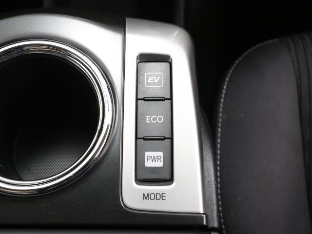 S キーフリー アルミ スマキー ワンオーナ車 ETC 記録簿 オートエアコン イモビライザー ABS 運転席エアバッグ(14枚目)