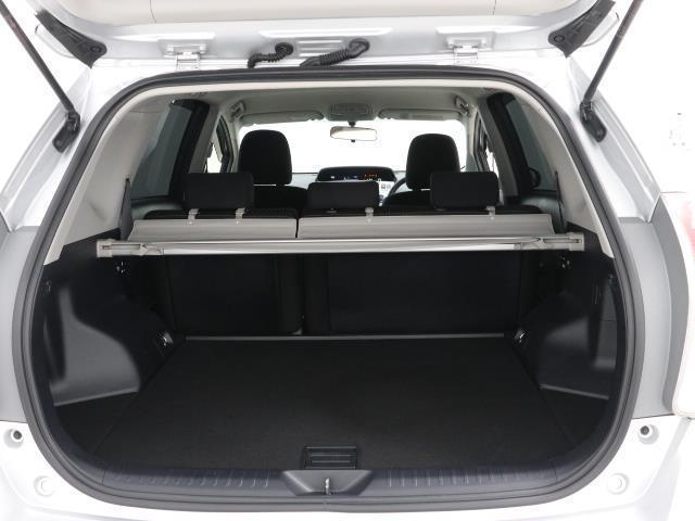 S キーフリー アルミ スマキー ワンオーナ車 ETC 記録簿 オートエアコン イモビライザー ABS 運転席エアバッグ(17枚目)
