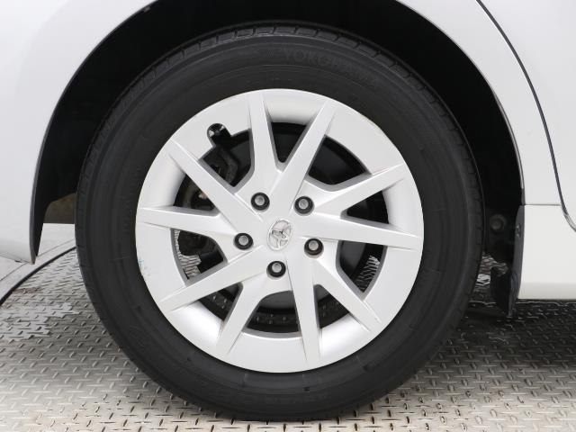 S キーフリー アルミ スマキー ワンオーナ車 ETC 記録簿 オートエアコン イモビライザー ABS 運転席エアバッグ(19枚目)