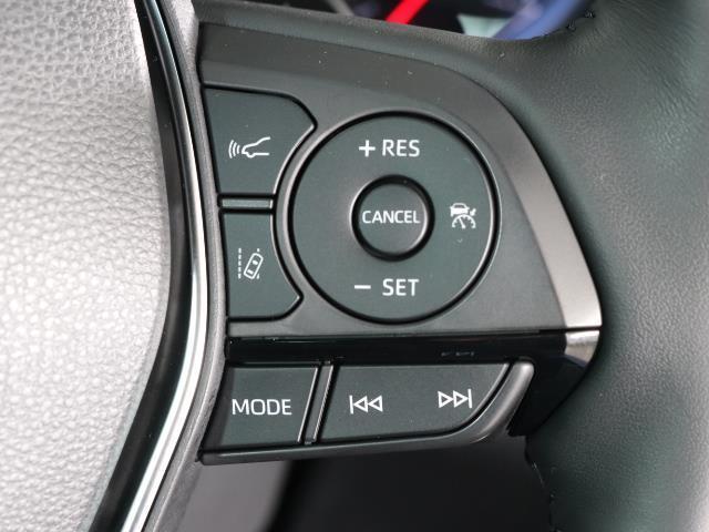 S Cパッケージ フルセグ メモリーナビ バックカメラ ドラレコ 衝突被害軽減システム ETC LEDヘッドランプ DVD再生 ミュージックプレイヤー接続可 記録簿 安全装備 オートクルーズコントロール 電動シート(12枚目)
