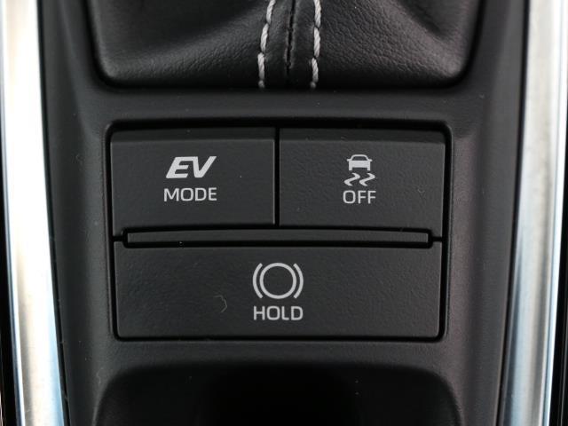 S Cパッケージ フルセグ メモリーナビ バックカメラ ドラレコ 衝突被害軽減システム ETC LEDヘッドランプ DVD再生 ミュージックプレイヤー接続可 記録簿 安全装備 オートクルーズコントロール 電動シート(13枚目)