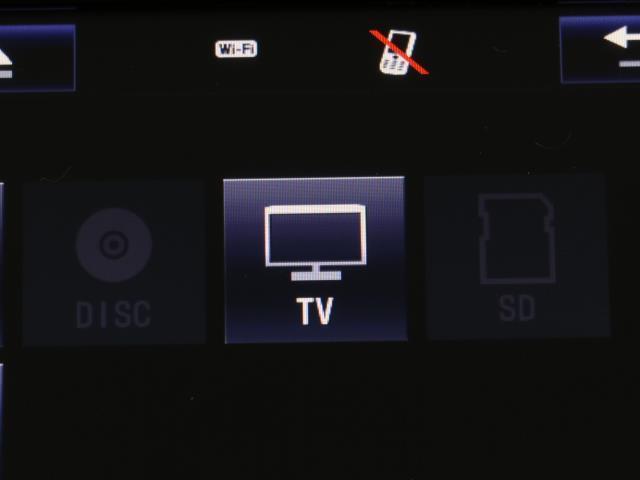 Sセーフティプラス ツートーン フTV LEDヘッドライト バックカメラ ドラレコ ETC ワンオーナー メモリーナビ スマートキー オートクルーズ CD TSS TVナビ アルミ 記録簿(8枚目)