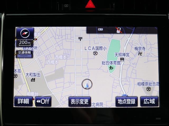 プレミアム メタル アンド レザーパッケージ 4WD スマートキー ETC サポカー サンルーフ レザー(5枚目)