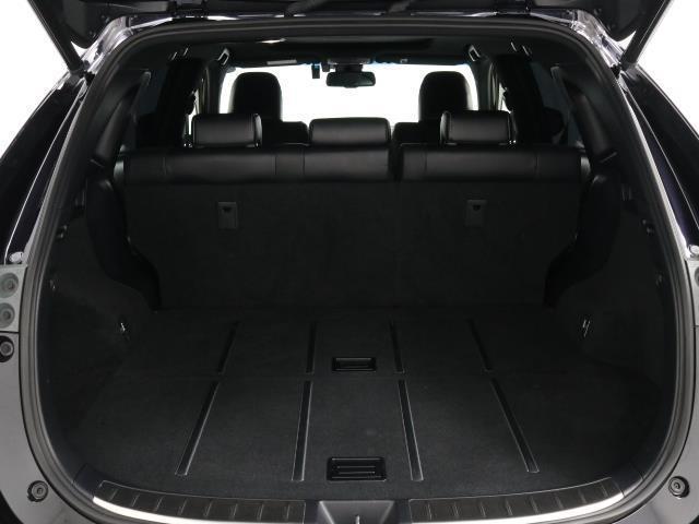 プレミアム メタル アンド レザーパッケージ 4WD スマートキー ETC サポカー サンルーフ レザー(16枚目)
