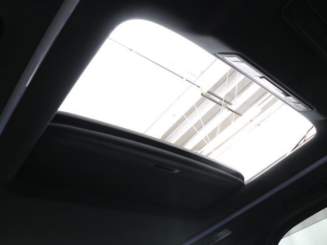 S A タイプブラック ワンオーナー 両側電動スライドドア クルコン メモリーナビ フルセグTV 盗難防止システム ETC LED ドラレコ ナビTV バックモニター キーレス スマートキ- サポカー 後席画面 Mルーフ(18枚目)