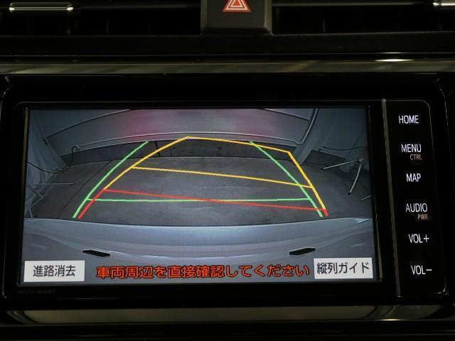 WS メモリナビ 1オーナー LEDヘッドライト パワーシート クルーズコントロール スマートキ- 盗難防止装置 フルセグ ETC アルミホイール キーレス バックM プリクラッシュ CD DVD(8枚目)