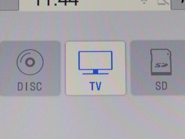 WS メモリナビ 1オーナー LEDヘッドライト パワーシート クルーズコントロール スマートキ- 盗難防止装置 フルセグ ETC アルミホイール キーレス バックM プリクラッシュ CD DVD(13枚目)