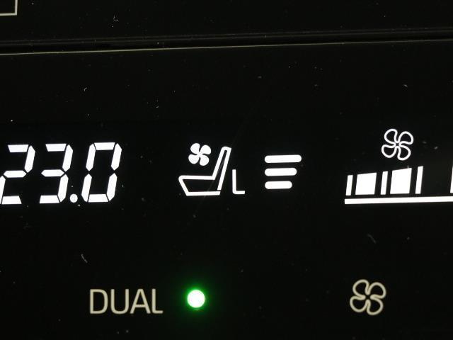 プログレス メタル アンド レザーパッケージ レザー ETC フルセグTV スマートキ- ドラレコ 衝突回避支援 1オーナー LED アルミホイール バックモニター メモリーナビ 記録簿(11枚目)