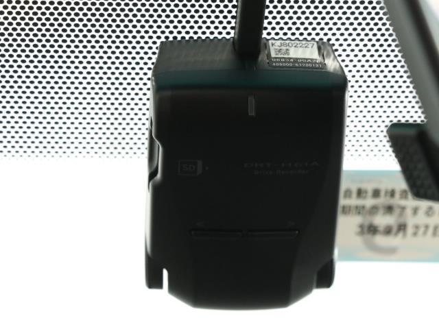 240X 両自動ドア ABS 地デジ キーフリー DVD再生 HIDヘッド ETC メモリーナビ ナビTV 盗難防止システム アルミホイール 横滑り防止 AC インテリキー 記録簿付 1オナ CD Rカメラ(10枚目)