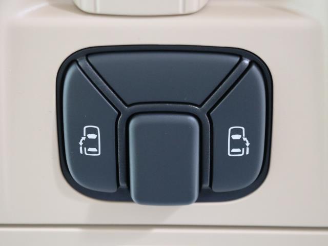 240X 両自動ドア ABS 地デジ キーフリー DVD再生 HIDヘッド ETC メモリーナビ ナビTV 盗難防止システム アルミホイール 横滑り防止 AC インテリキー 記録簿付 1オナ CD Rカメラ(12枚目)