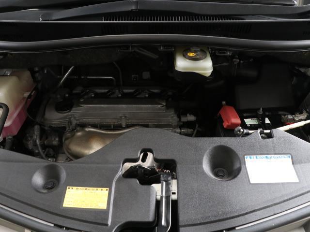 240X 両自動ドア ABS 地デジ キーフリー DVD再生 HIDヘッド ETC メモリーナビ ナビTV 盗難防止システム アルミホイール 横滑り防止 AC インテリキー 記録簿付 1オナ CD Rカメラ(17枚目)