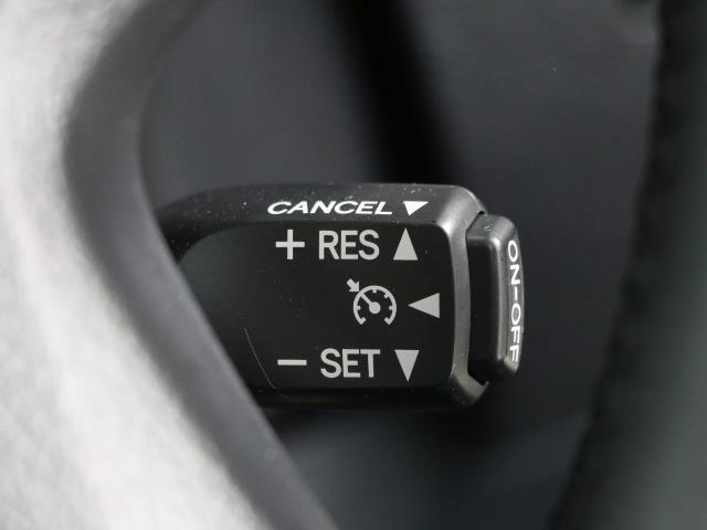 3.5SA タイプブラック バックカメラ スマートキー メモリーナビ フルセグ ドラレコ ワンオーナー 両側パワースライドドア 後席モニター(11枚目)