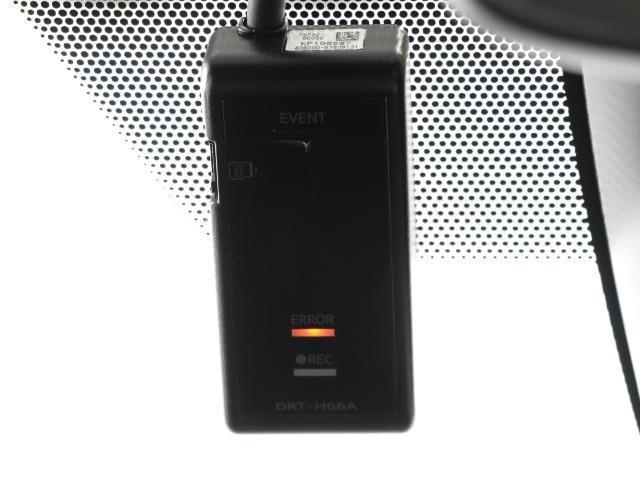Gi ブラックテーラード Bモニター クルーズコントロール プリクラッシュ アイドリングストップ スマートキ- LED ドラレコ ETC フルセグ メモリーナビ Wパワスラ キーフリー ナビTV ABS(10枚目)