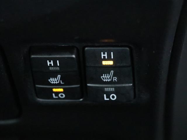 Gi ブラックテーラード Bモニター クルーズコントロール プリクラッシュ アイドリングストップ スマートキ- LED ドラレコ ETC フルセグ メモリーナビ Wパワスラ キーフリー ナビTV ABS(13枚目)
