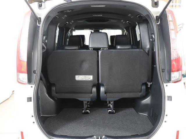 Gi ブラックテーラード Bモニター クルーズコントロール プリクラッシュ アイドリングストップ スマートキ- LED ドラレコ ETC フルセグ メモリーナビ Wパワスラ キーフリー ナビTV ABS(17枚目)