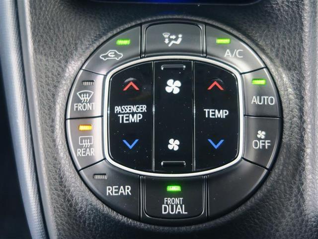 V LED 後席モニター フルセグ メモリーナビ 4WD ETC オートクルーズ リアカメラ 両側自動ドア 1オナ アイドルストップ スマートキー ナビ&TV 3列シート CD(9枚目)