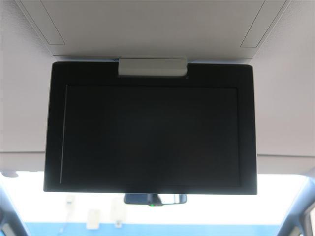 V LED 後席モニター フルセグ メモリーナビ 4WD ETC オートクルーズ リアカメラ 両側自動ドア 1オナ アイドルストップ スマートキー ナビ&TV 3列シート CD(15枚目)