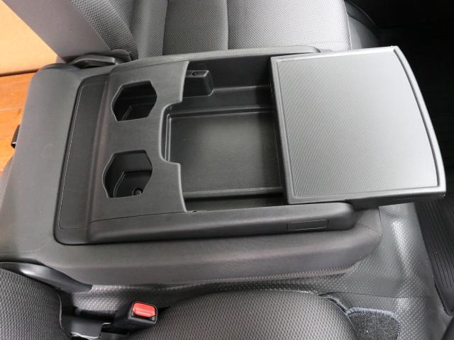DX ABS CD キーレス ETC パワーウィンドウ 衝突被害軽減ブレーキ AC(10枚目)