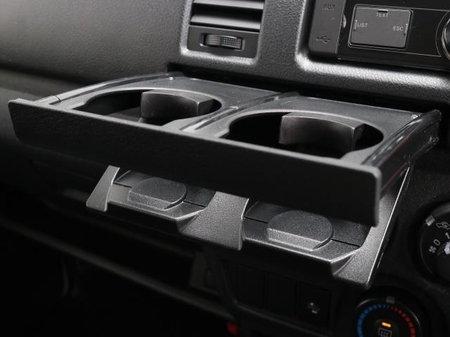 DX ABS CD キーレス ETC パワーウィンドウ 衝突被害軽減ブレーキ AC(11枚目)