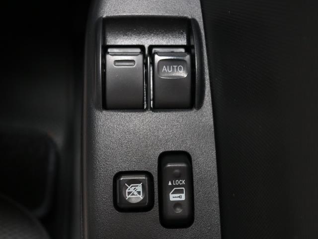 DX ABS CD キーレス ETC パワーウィンドウ 衝突被害軽減ブレーキ AC(12枚目)