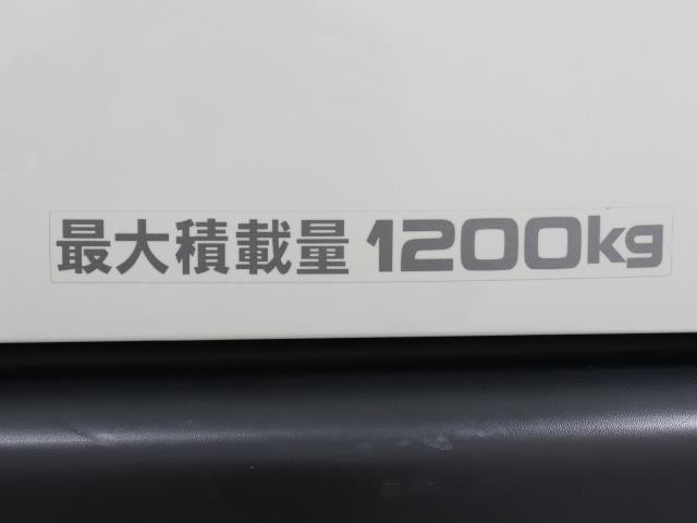 DX ABS CD キーレス ETC パワーウィンドウ 衝突被害軽減ブレーキ AC(17枚目)