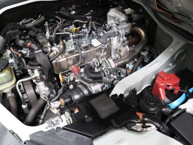 DX ABS CD キーレス ETC パワーウィンドウ 衝突被害軽減ブレーキ AC(18枚目)