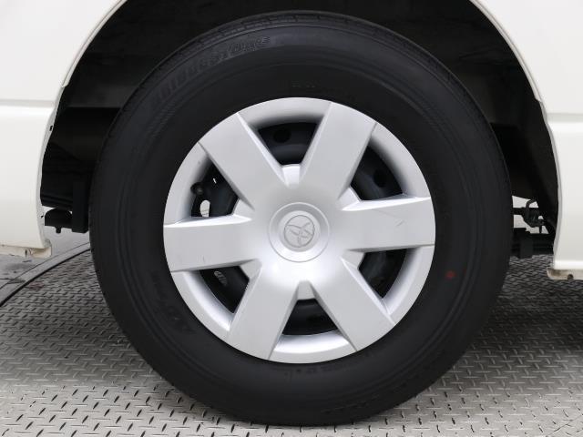 DX ABS CD キーレス ETC パワーウィンドウ 衝突被害軽減ブレーキ AC(19枚目)