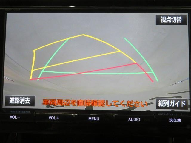 X クルコン LEDヘッドライト ワンオーナー スマートキー Bカメラ メモリーナビ 4WD ドライブレコーダー ナビTV ETC AW パワースライドドア 地デジ パワーウインドウ 盗難防止システム(8枚目)